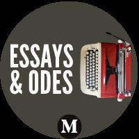 Article series on Medium
