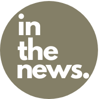 News Coverage & Mentions