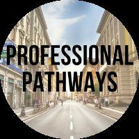 Professional Pathways Series